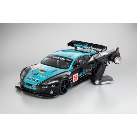 Inferno GT2 Race Spec