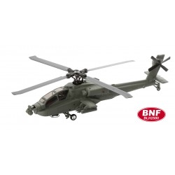 Micro AH-64