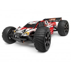 Trophy Truggy Flux