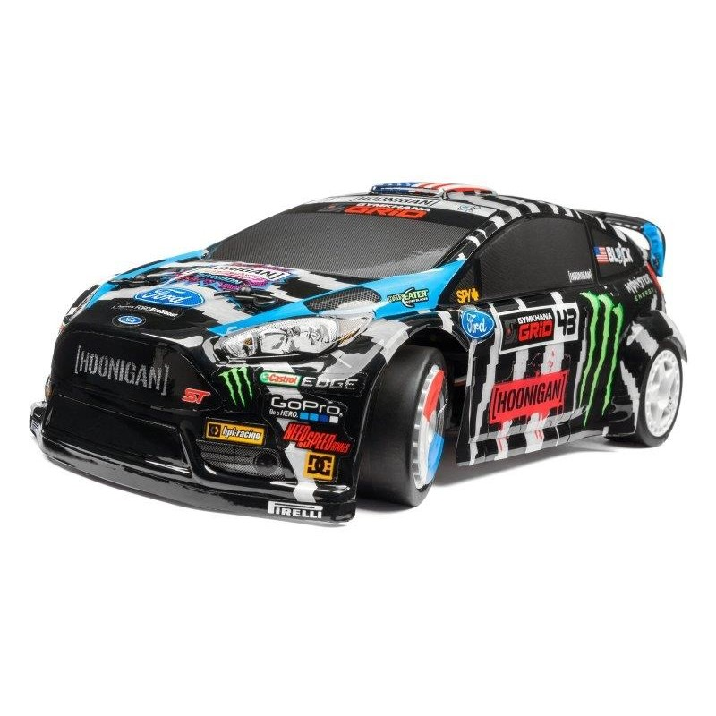 ken block 2014 ford fiesta st technic hobby. Cars Review. Best American Auto & Cars Review