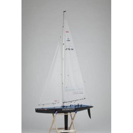 Seawind carbon